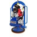 Fliseløfter vacuum benzin, 1.000 kg